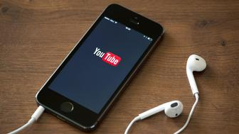 iPhone & iPad : comment écouter YouTube en fond ?
