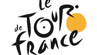 TV & streaming : comment regarder Le Tour de France 2018 en direct ?