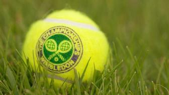 TV & Streaming : comment regarder Wimbledon ?