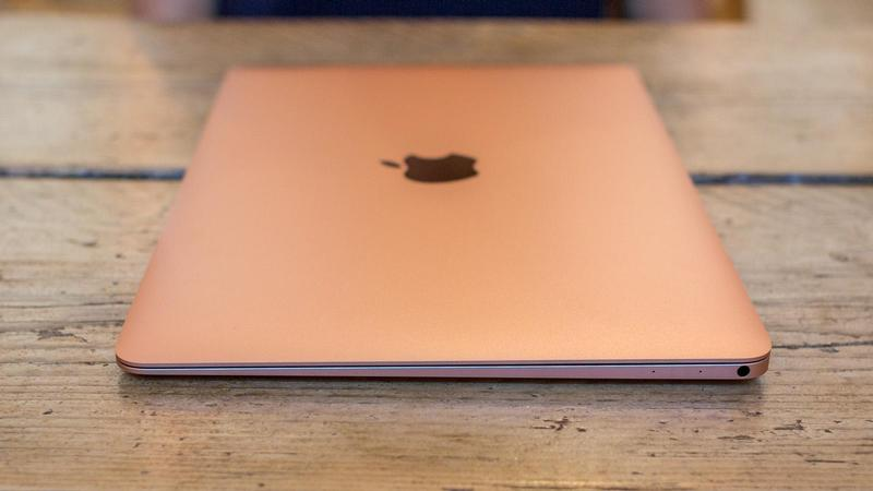 new macbook pink lifestyle53