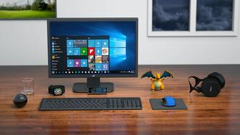 Comment nettoyer un PC Windows 10 ?