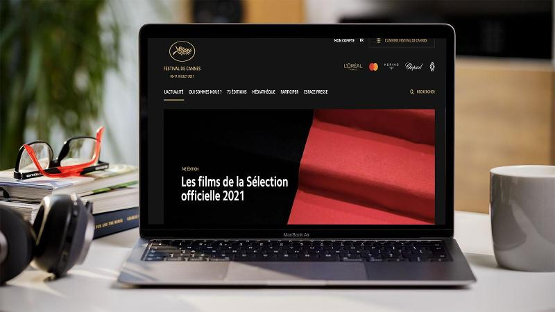 festival cannes 2021