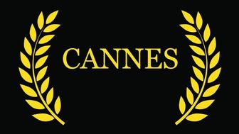 TV & streaming : comment regarder le Festival de Cannes 2019 ?