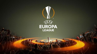 TV & streaming : regarder la finale de l'Europa League en direct ?