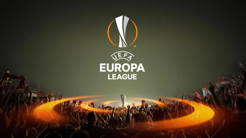regarder la finale de l rsquo europa league en direct