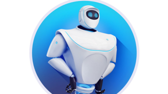 Comment supprimer MacKeeper ?