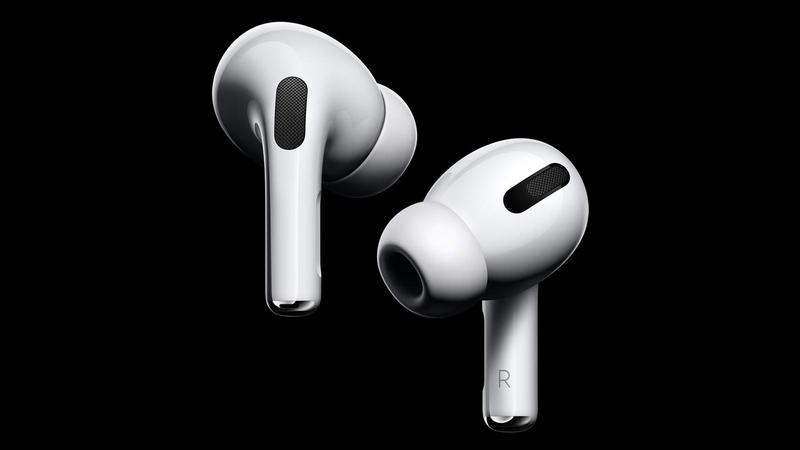 apple airpods pro new design 1600home