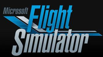 Microsoft Flight Simulator : date de sortie et gameplay