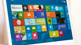 Comment installer Windows sur plusieurs ordinateurs ?