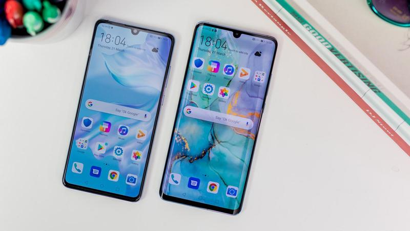 huawei p30 revierw 7