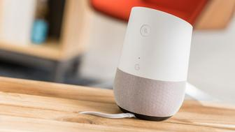 Comment réinitialiser un Google Home ?