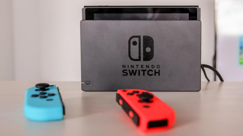 nintendo switch review05