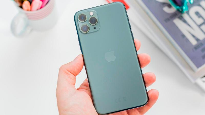 iphone 11 pro review 10