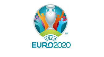 TV & Streaming : comment regarder l'Euro 2021 ?