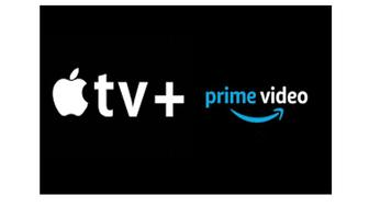 Streaming : Apple TV+ vs Amazon Prime Video