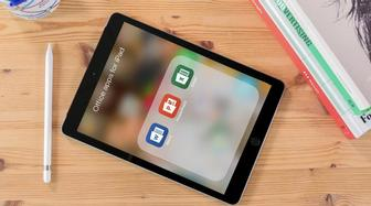 iPad et iPhone : comment installer Microsoft Office gratuitement ?