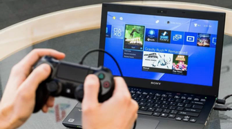 Comment utiliser PS4 Remote Play ?
