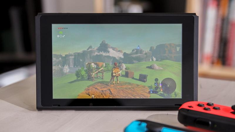 nintendo switch review01