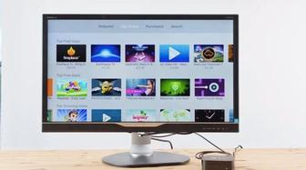 Comment installer Disney+ sur une Apple TV ?