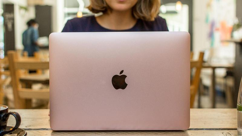 new macbook pink lifestyle55