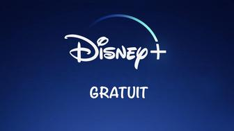Comment obtenir Disney Plus gratuitement en France ?