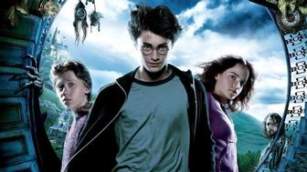 Comment regarder Harry Potter en streaming ?