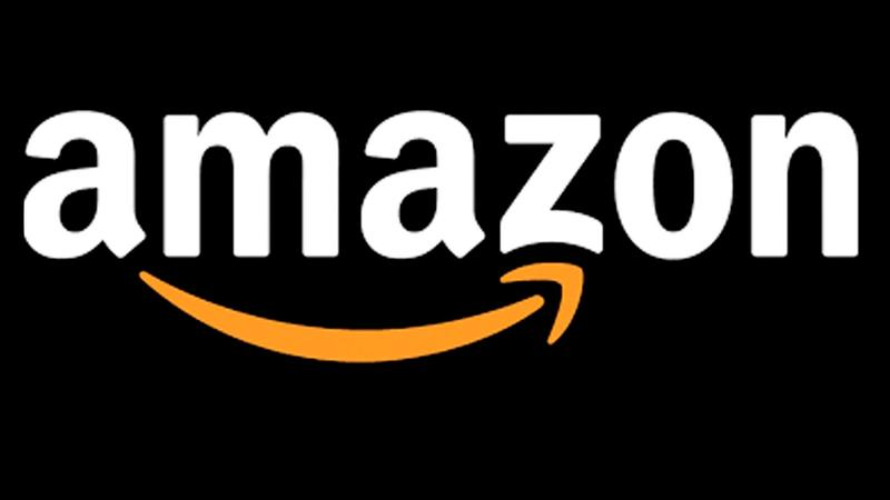 amazon entrepots fermes