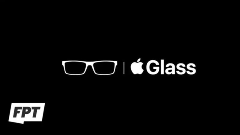 apple ar glass