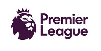 TV & streaming : comment regarder la Premier League 2020 ?