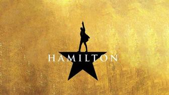 TV & Streaming : comment regarder la comédie musicale Hamilton ?