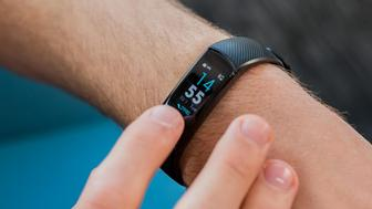 Bon Plan Amazon : 46 % de réduction sur le bracelet HONOR Band 5