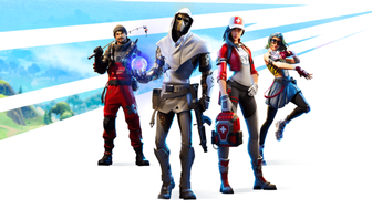 Comment installer Fortnite sur un Chromebook ?