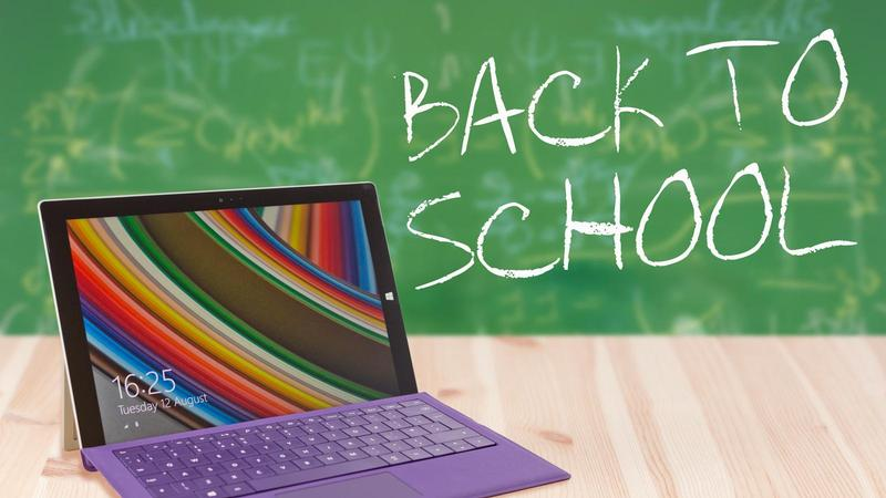 microsoft office 365 education guide