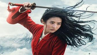 TV & Streaming : comment regarder Mulan ?