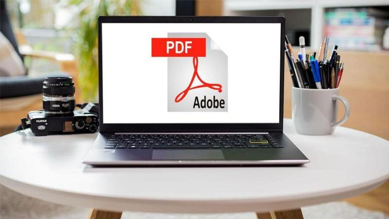 reduire taille pdf