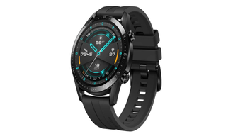 Bon Plan Amazon : -80 € sur la montre connectée Huawei Watch GT 2