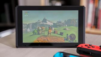 Amazon Prime Day : une Nintendo Switch avec le jeu Animal Crossing