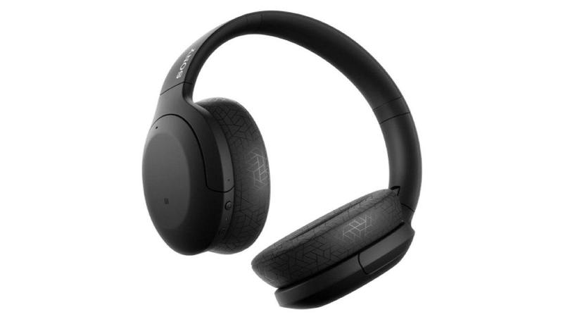 promo sony wh h910n