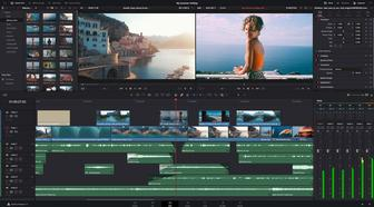 Comment télécharger DaVinci Resolve ?