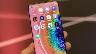 Black Friday : le prix du Oppo Find X2 Pro est en chute !