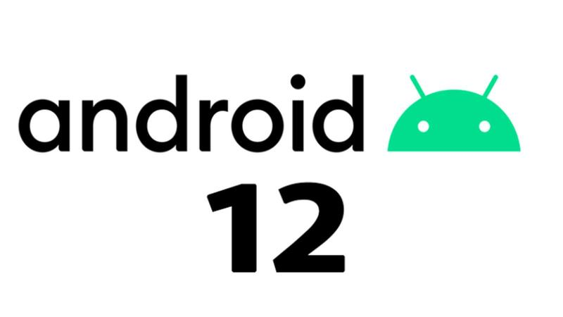 android 12 sortie