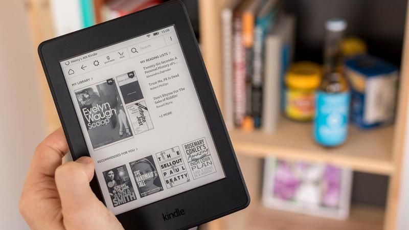 kindle paperwhite 2017 review05