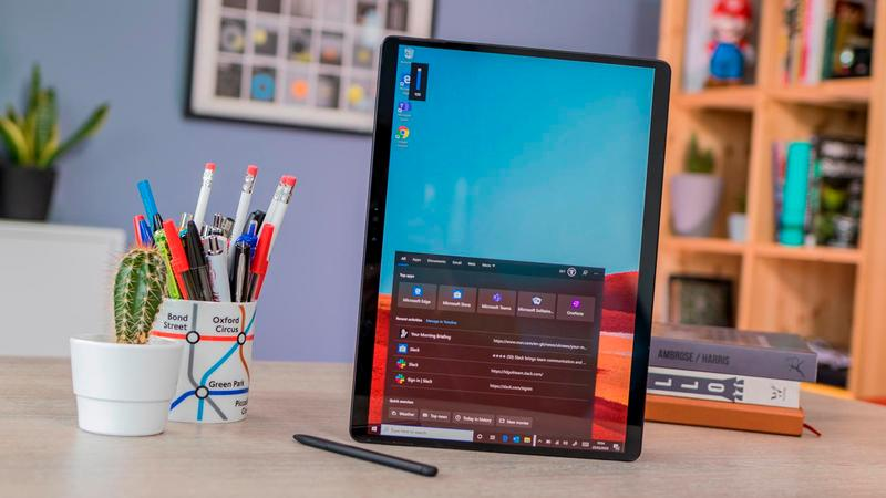 surface pro x review 3