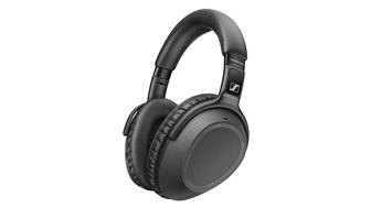 Bon plan Amazon : le casque Sennheiser PXC 550-II Wireless est à -43 %