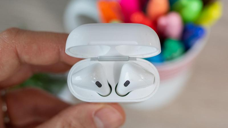 apple airbuds 2 review 3