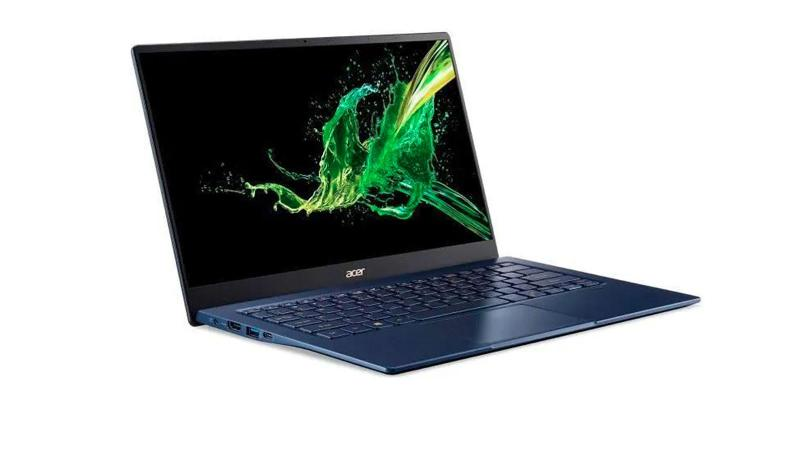 acer swift 5 cdiscount