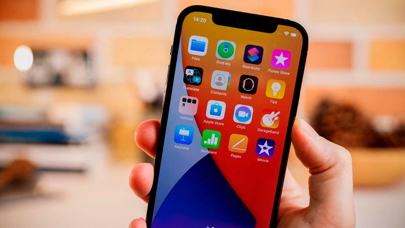apple iphone 12 pro review 67