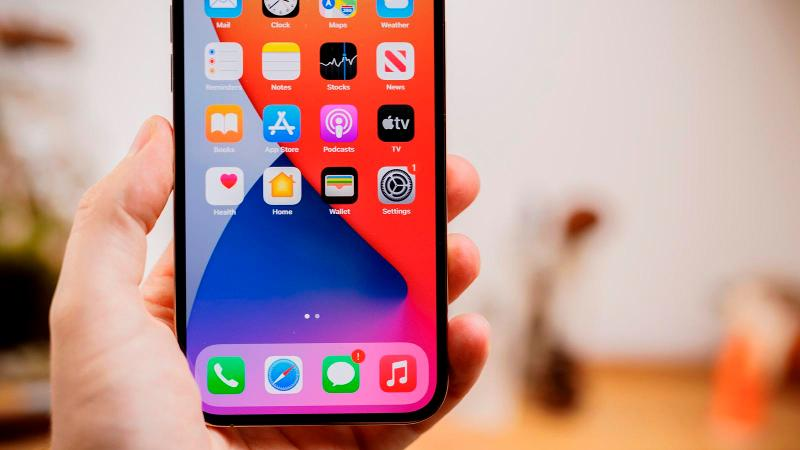 apple iphone 12 max review 39