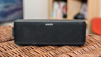 Test : Soundcore Boost d'Anker