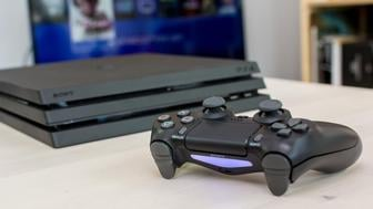 Comparatif : PS4 vs Nintendo Switch